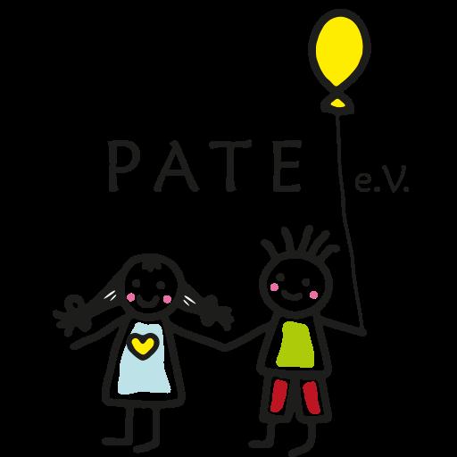 PATE e. V.