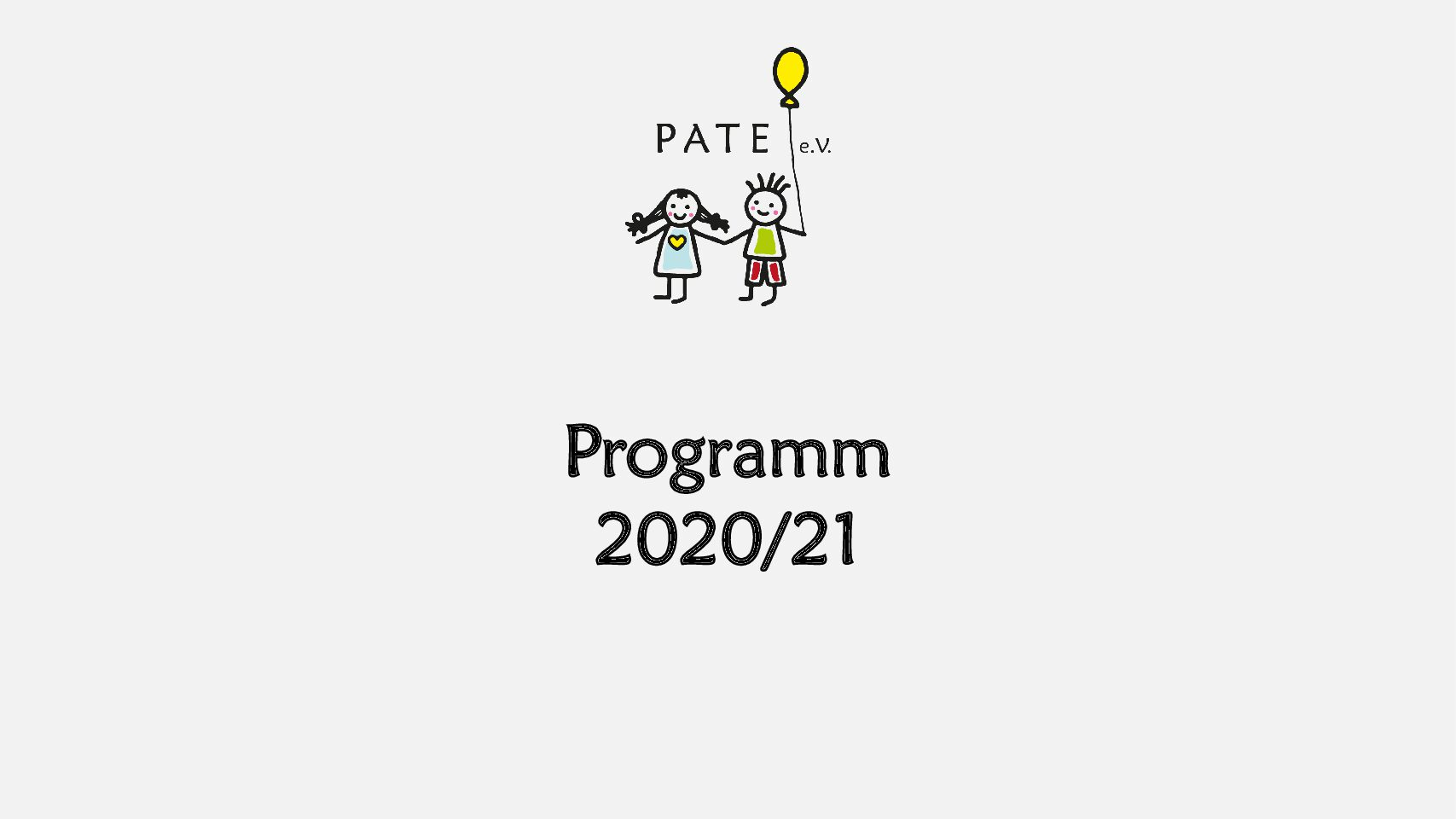 Quali-Programm 2020/2021